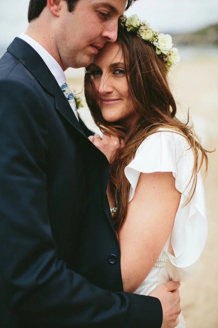 Fine art wedding photographer Northern Ireland_0062