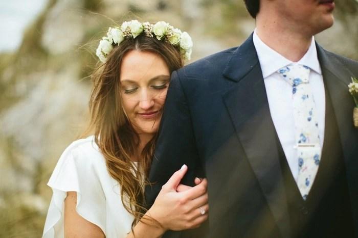 Fine art wedding photographer Northern Ireland_0067