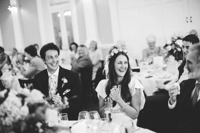 Fine art wedding photographer Northern Ireland_0083