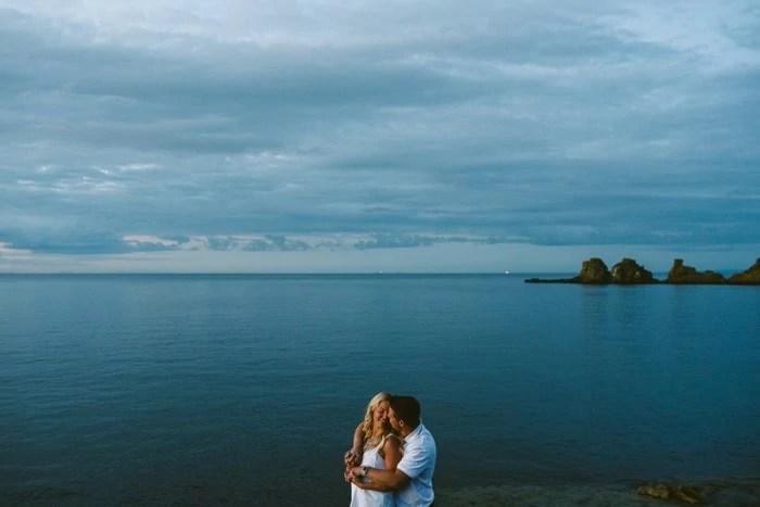 Engagement Photographer Northern Ireland_0013