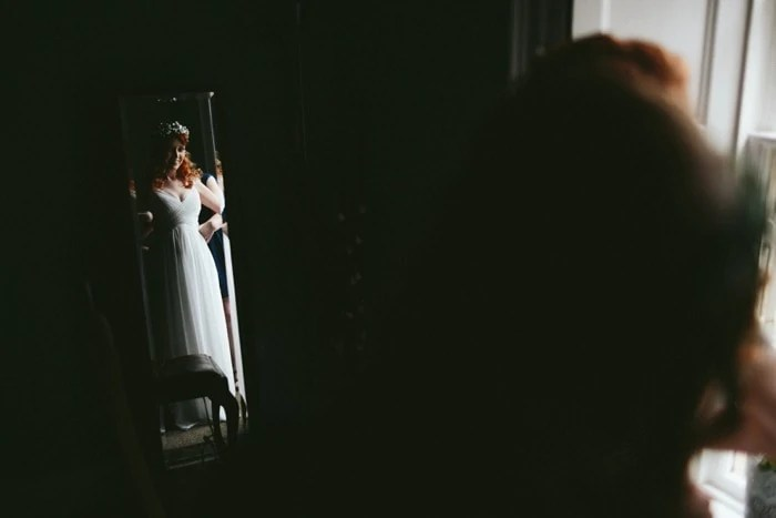 Parkanaur Manor House wedding photographer Northern Ireland_0014