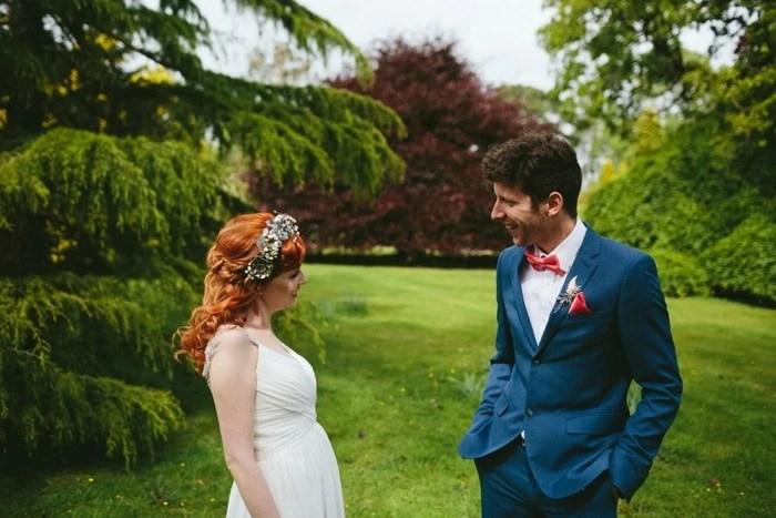 Parkanaur Manor House wedding photographer Northern Ireland_0022