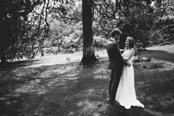 Parkanaur Manor House wedding photographer Northern Ireland_0024