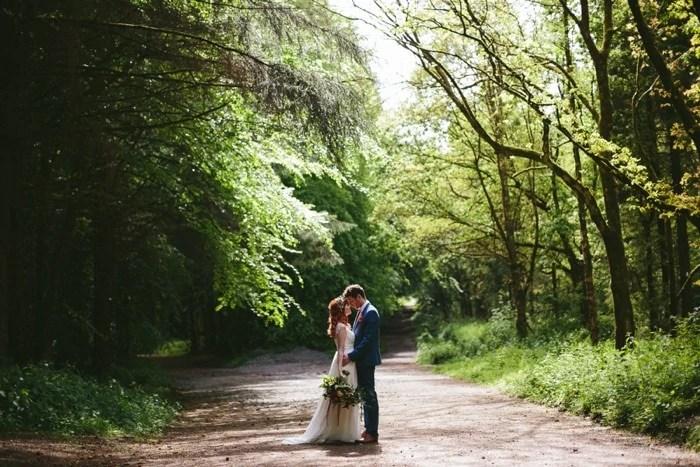 Parkanaur Manor House wedding photographer Northern Ireland_0040