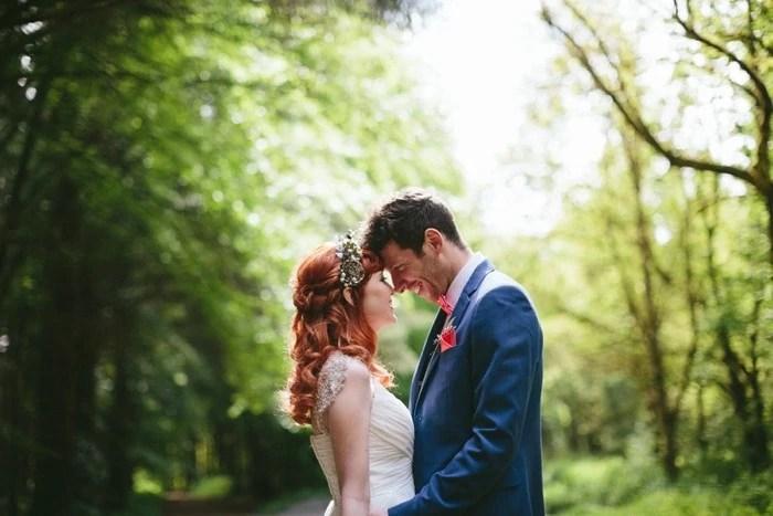 Parkanaur Manor House wedding photographer Northern Ireland_0041