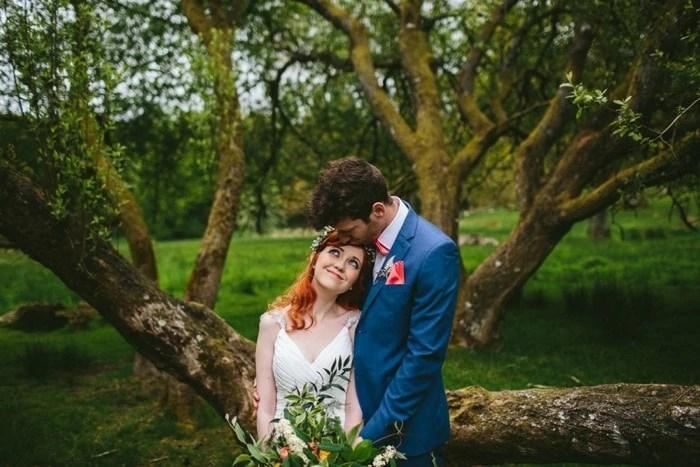 Parkanaur Manor House wedding photographer Northern Ireland_0044