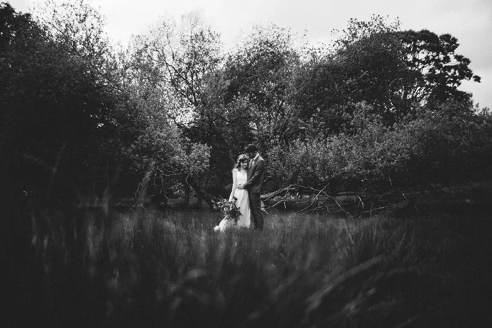 Parkanaur Manor House wedding photographer Northern Ireland_0045