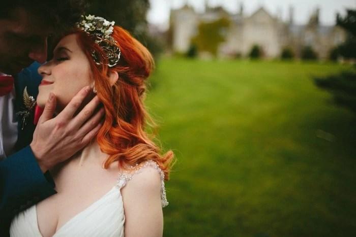 Parkanaur Manor House wedding photographer Northern Ireland_0049