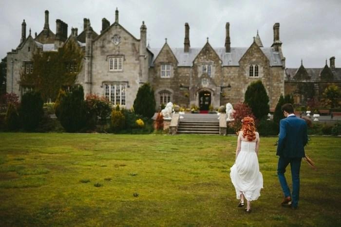 Parkanaur Manor House wedding photographer Northern Ireland_0052
