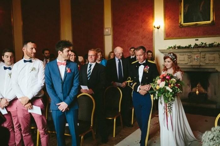 Parkanaur Manor House wedding photographer Northern Ireland_0057