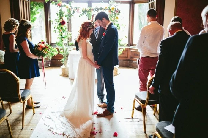 Parkanaur Manor House wedding photographer Northern Ireland_0062