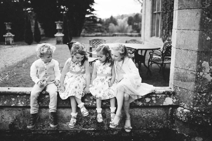 Parkanaur Manor House wedding photographer Northern Ireland_0076