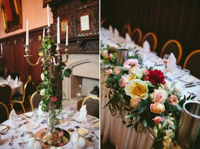 Parkanaur Manor House wedding photographer Northern Ireland_0084