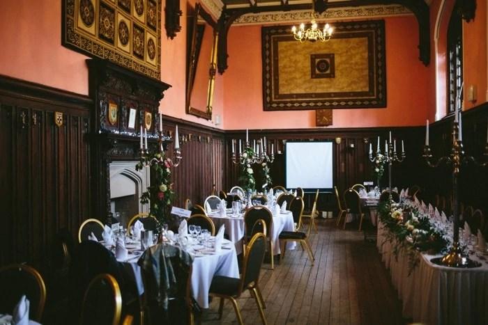 Parkanaur Manor House wedding photographer Northern Ireland_0085