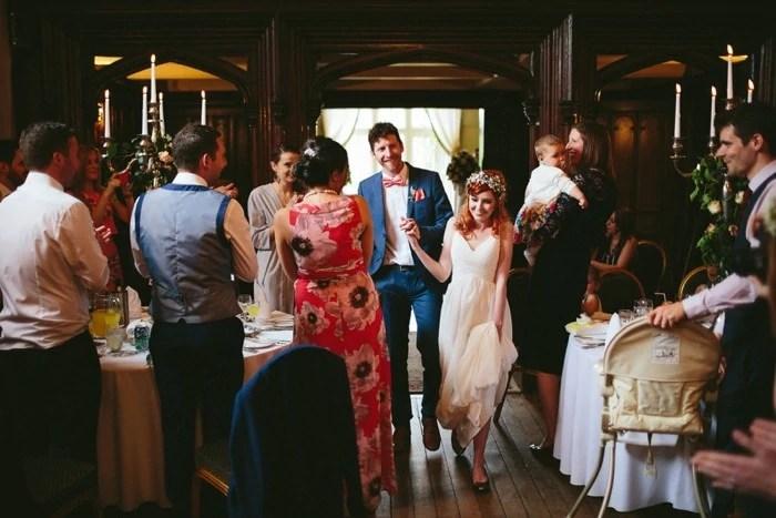 Parkanaur Manor House wedding photographer Northern Ireland_0092