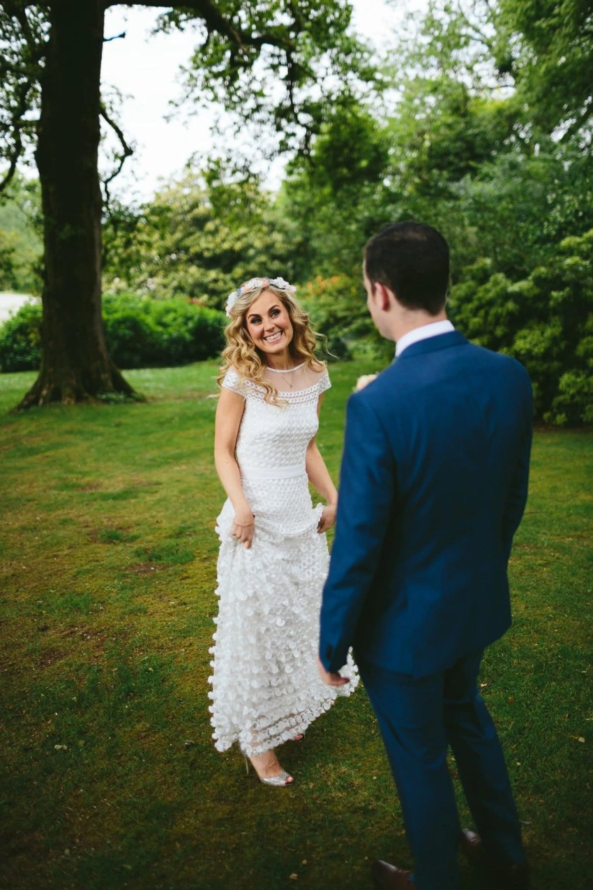 Ballyvolane House Wedding Photographer_0049