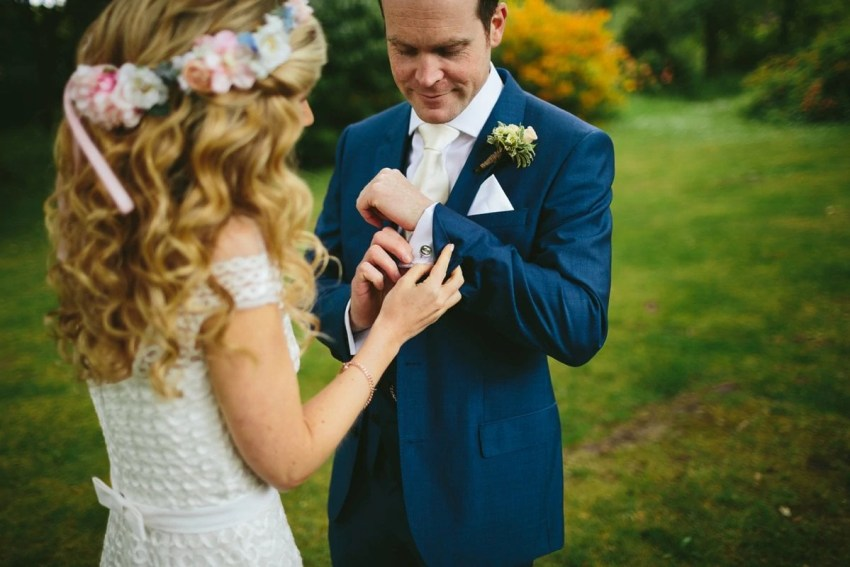Ballyvolane House Wedding Photographer_0051