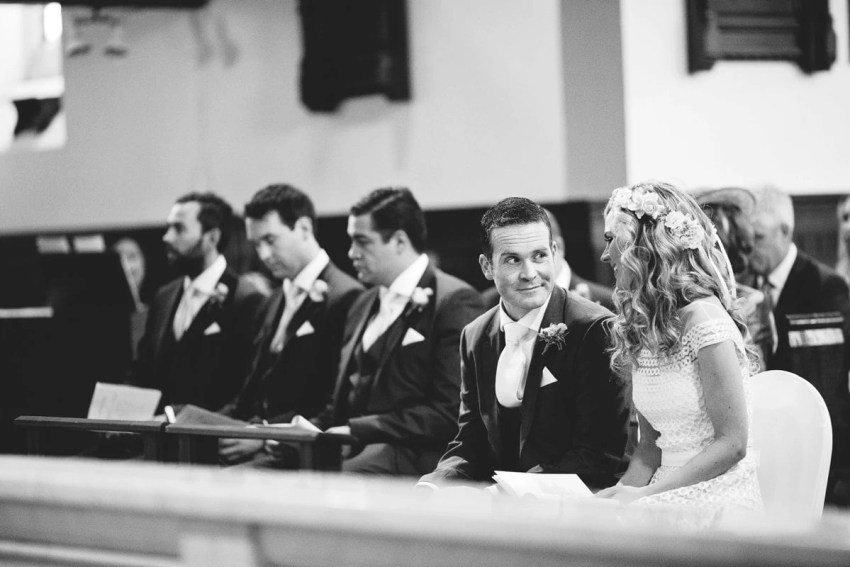 Ballyvolane House Wedding Photographer_0072