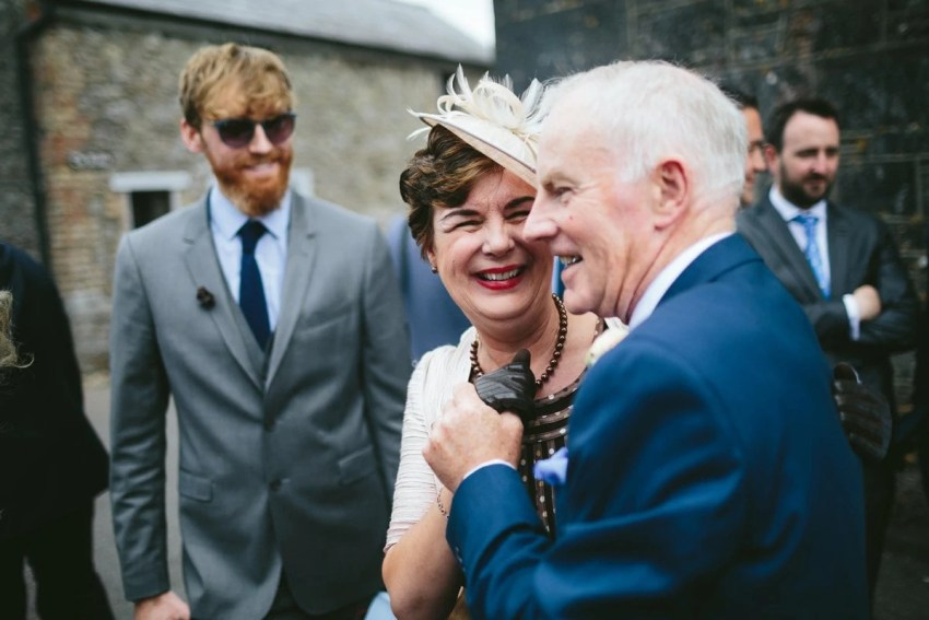 Ballyvolane House Wedding Photographer_0080