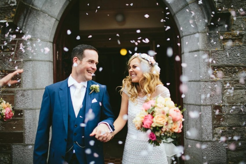 Ballyvolane House Wedding Photographer_0082