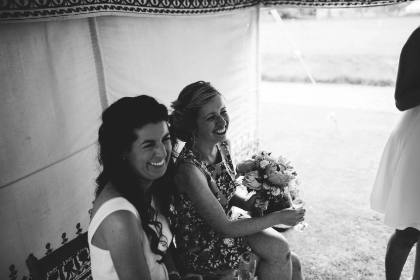 Ballyvolane House Wedding Photographer_0096