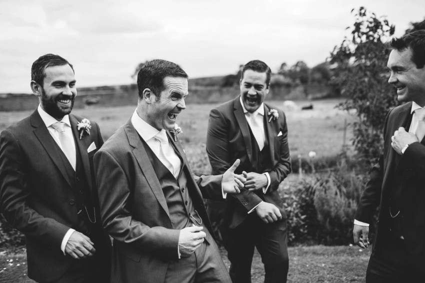 Ballyvolane House Wedding Photographer_0100