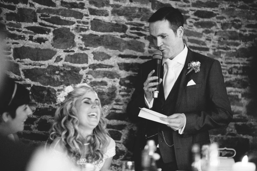 Ballyvolane House Wedding Photographer_0145