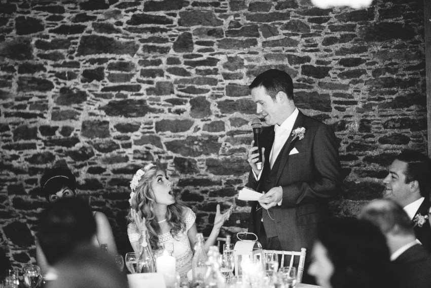 Ballyvolane House Wedding Photographer_0148