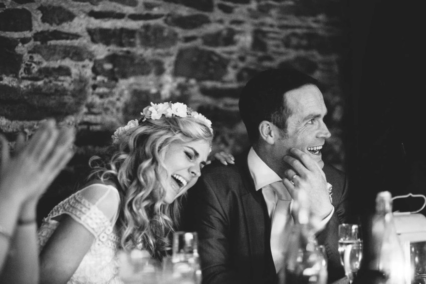 Ballyvolane House Wedding Photographer_0152