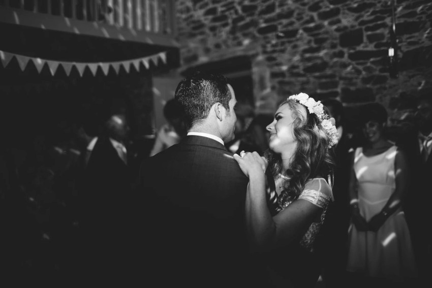 Ballyvolane House Wedding Photographer_0168