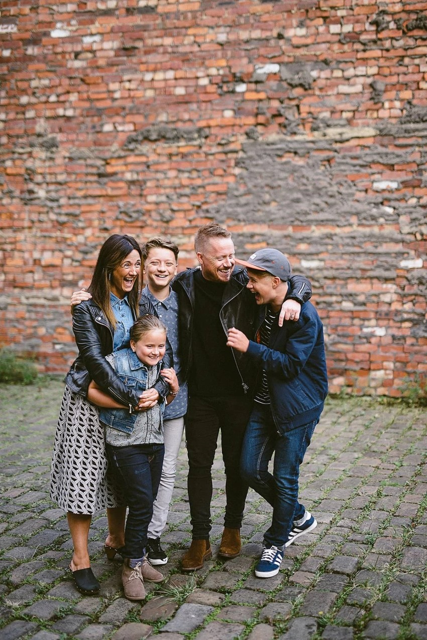 Family photographer Leeds_0003