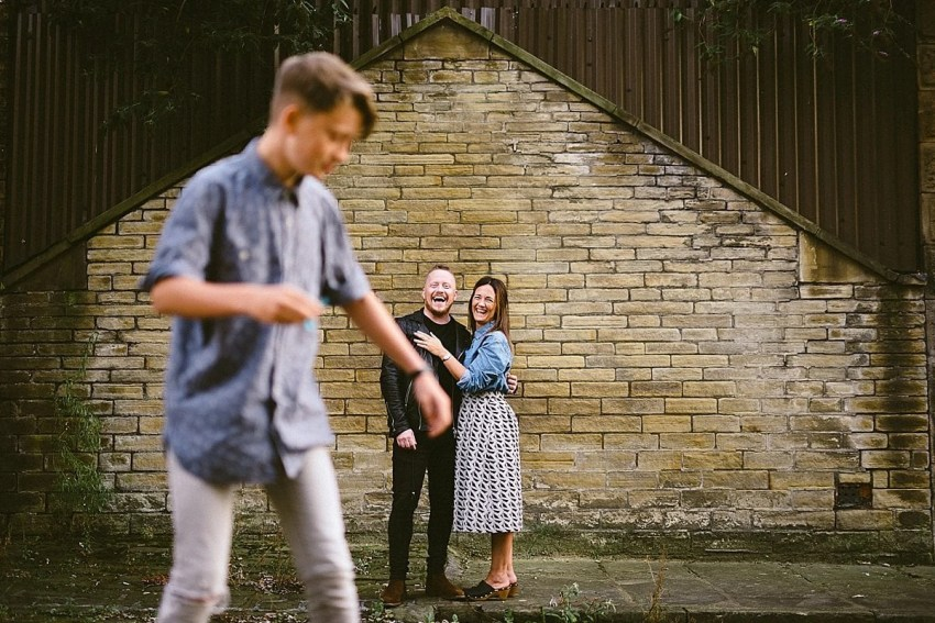 Family photographer Leeds_0005