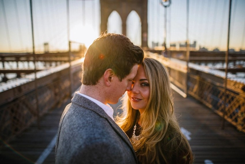 Engagement Photos NYC Wedding Photographer_0013