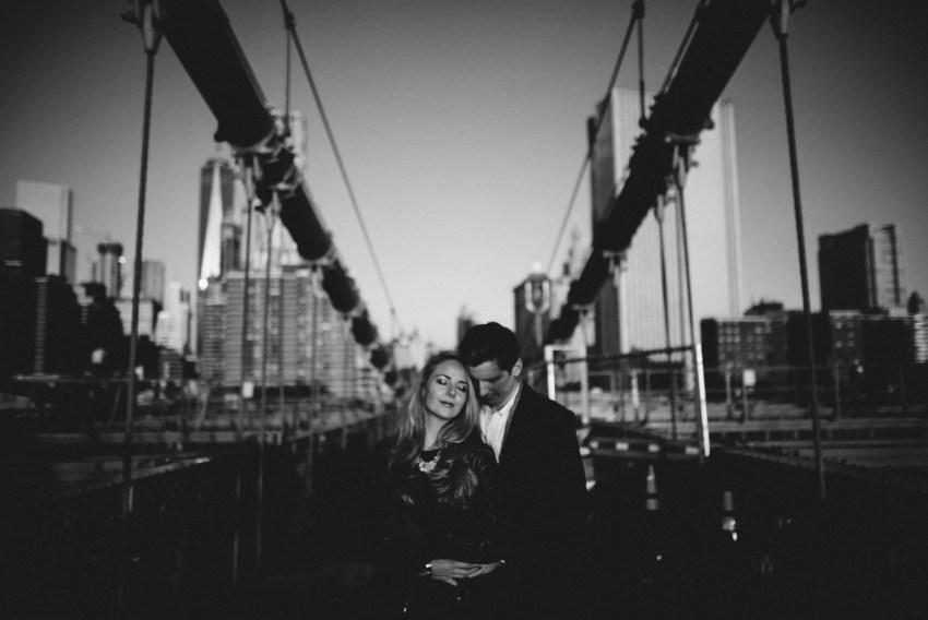 Engagement Photos New York City Wedding Photographer_0024