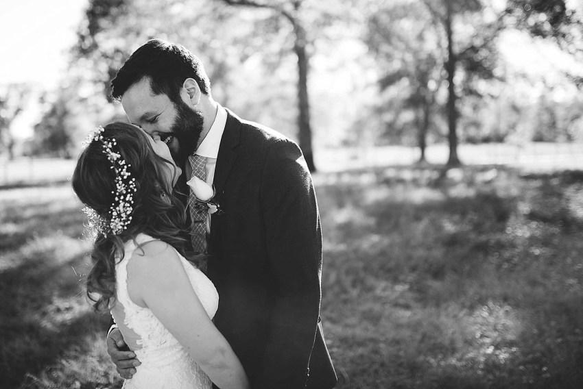 Conroe Texas wedding photographer The Carriage House Conroe Weddings_0019