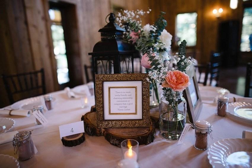 Conroe Texas wedding photographer The Carriage House Conroe Weddings_0065