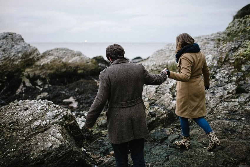 Engagement photographer Northern Ireland Wedding Photography_0017