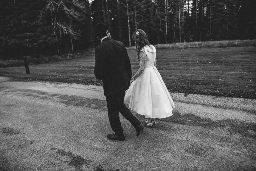 alternative wedding photographer northern ireland-1001-2