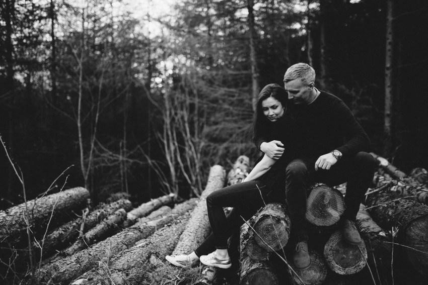 adventure-wedding-photographer-northern-ireland