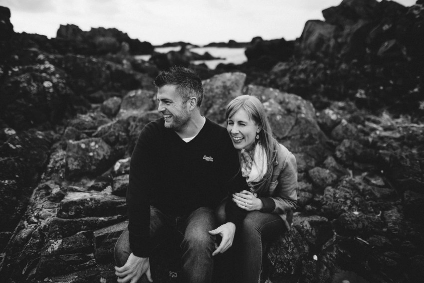 ballintoy-harbour-engagement-wedding-photographer-northern-ireland_0005