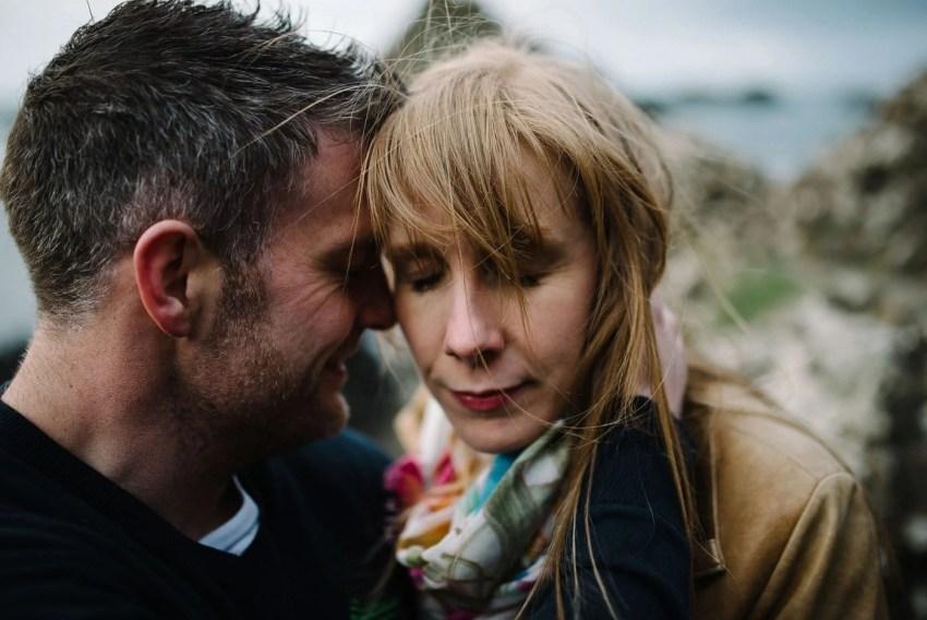 ballintoy-harbour-engagement-wedding-photographer-northern-ireland_0013