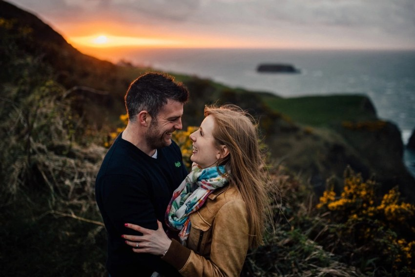 ballintoy-harbour-engagement-wedding-photographer-northern-ireland_0031