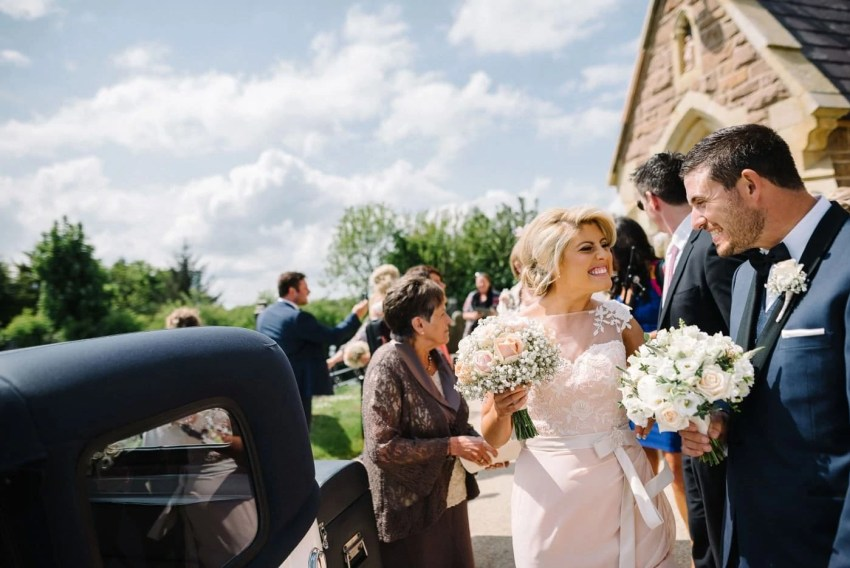 Castle Leslie Wedding Photographer Ireland Glaslough_0052