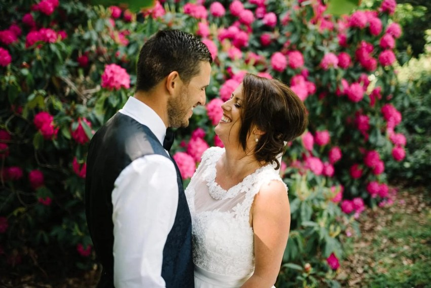 Castle Leslie Wedding Photographer Ireland Glaslough_0054