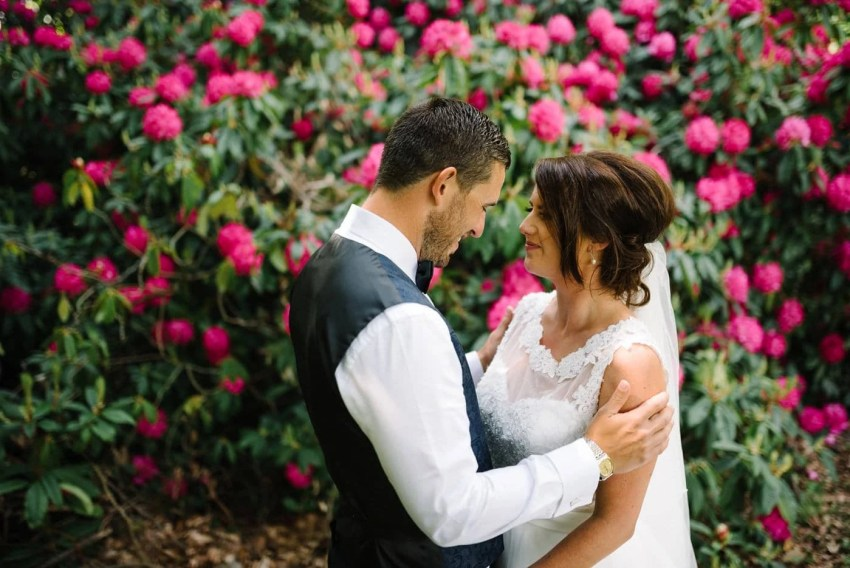 Castle Leslie Wedding Photographer Ireland Glaslough_0055