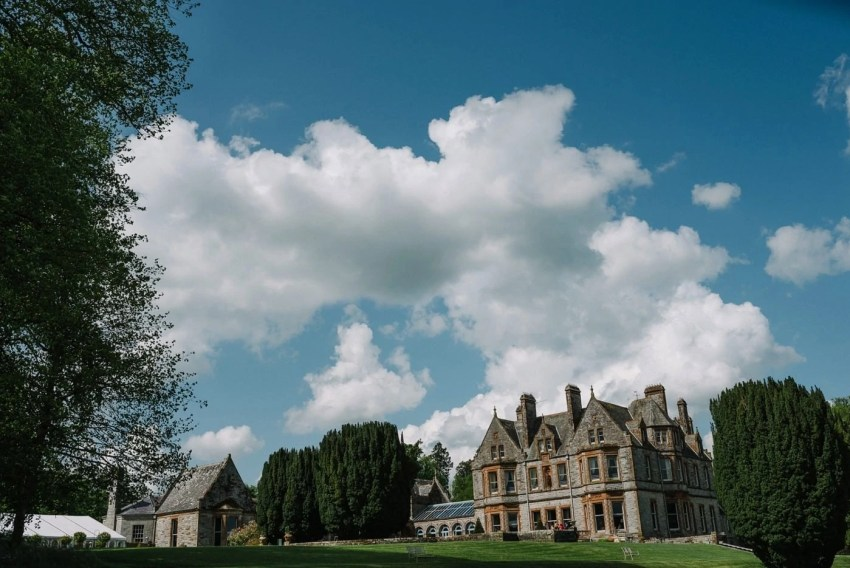 Castle Leslie Wedding Photographer Ireland Glaslough_0062
