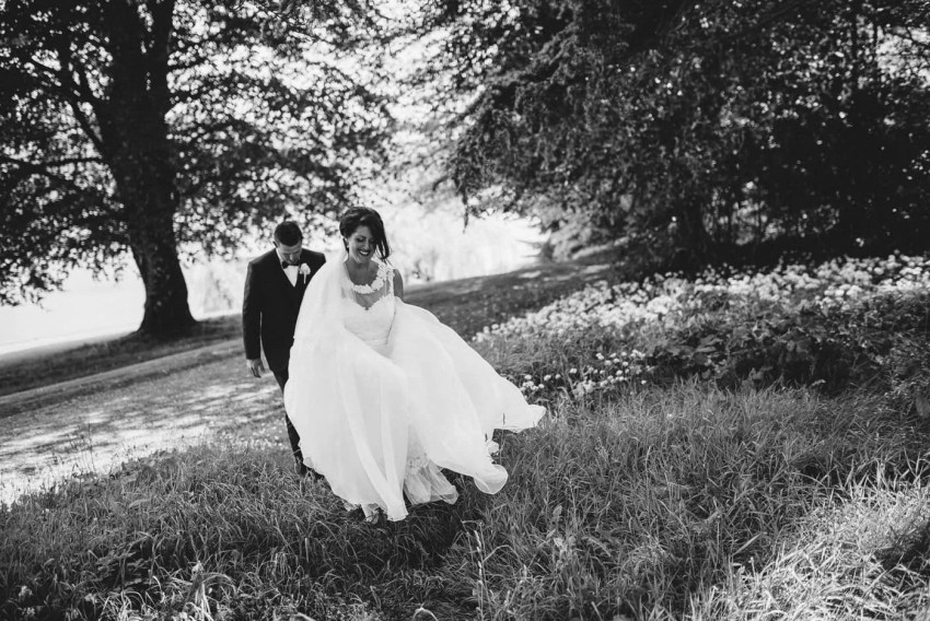 Castle Leslie Wedding Photographer Ireland Glaslough_0069