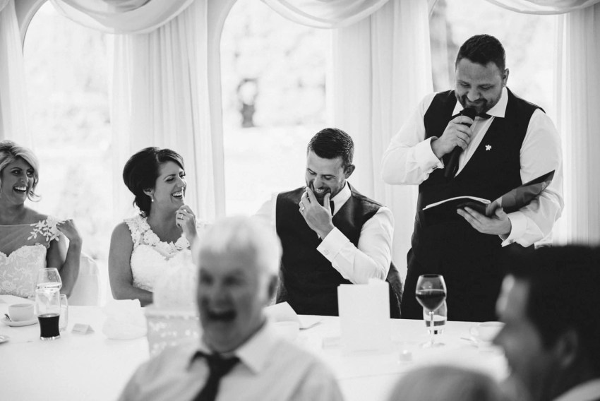Castle Leslie Wedding Photographer Ireland Glaslough_0093