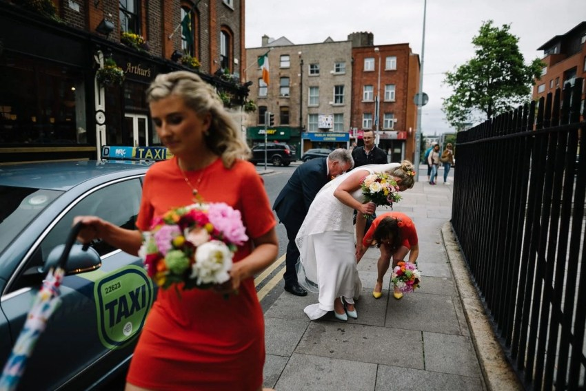 fallon-byrne-wedding-photographer-dublin-ireland_0031