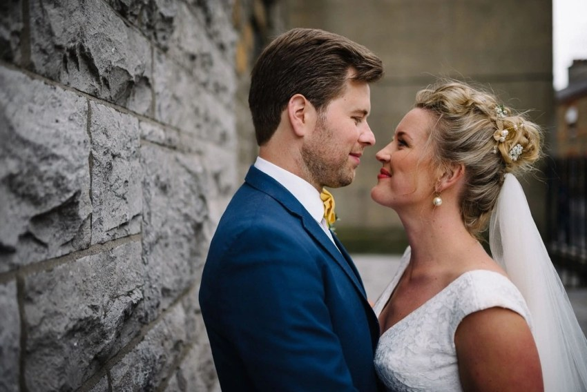 fallon-byrne-wedding-photographer-dublin-ireland_0067